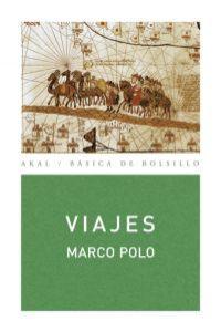 VIAJES -MARCO POLO-