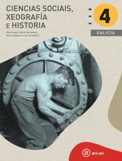 (G).(12).C.SOCIAIS 4º ESO (ED.LUGO) HISTORIA