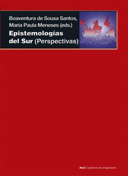 Epistomologías del sur