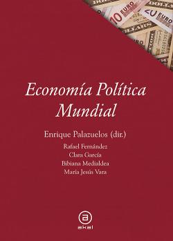 Economía Política mundial