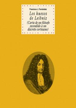 Los huesos de Leibniz