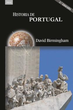 HISTORIA DE PORTUGAL