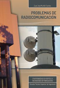 PROBLEMAS DE RADIOCOMUNICACIÓN