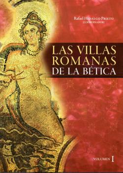 Las villas romanas de la betica