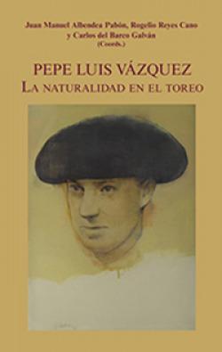 Pepe Luis Vázquez