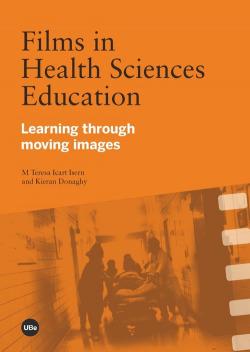 Films in health sciences education