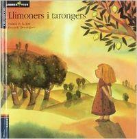 Llimoners I Tarongers