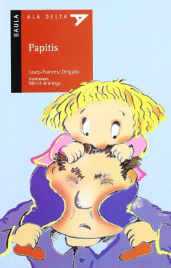 Papitis -C-