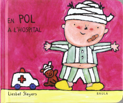 En Pol A L'Hospital