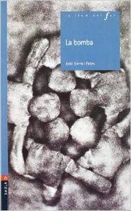 La Bomba -C-