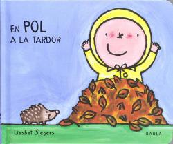 En Pol A La Tardor