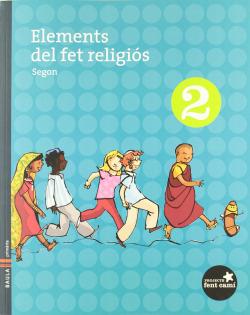 ANT/(CAT).(10).FENT CAMI 2N.PRIMARIA (RELIGIO)