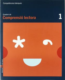 (CAT).(10).1.QUAD.COMPRENSIO LECTORA (1R.PRIM.COMP.BASIQUES)