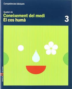 (CAT).(10).3.QUAD.CONEIXEMENT:COS HUMA (1R.PR.COMP.BASIQUES