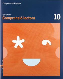 (CAT).(12).10.QUAD.COMPRENSIO LECTORA.(4T PR.COMP.BASIQUES)