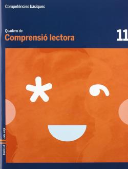 (CAT).(12).11.QUAD.COMPRENSIO LECTORA.(4T PR.COMP.BASIQUES)