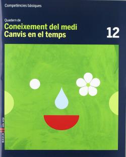 (CAT).(12).12.QUAD.CONEIXEMENT MEDI.(4T PRIM.COMP.BASIQUES)
