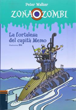 LA FORTALESA DEL CAPITÀ MEMO