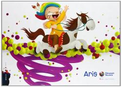 (CAT).(13).ARIS (5 ANYS 2N.TRIM.) DIMENSIO NUVARIA