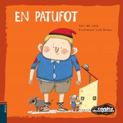 En Patufot
