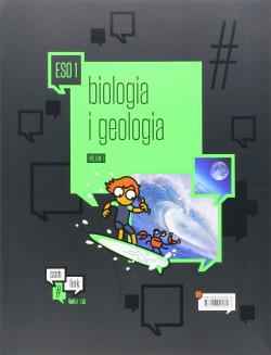 (CAT).(15).BIOLOGIA GEOLOGIA 1R.ESO.(SOMLINK)