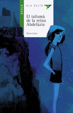 El talismà de la reina Abdelazia