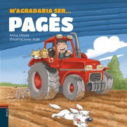 Pagès