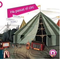 Ha passat el circ