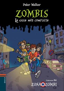Zombis. la guia més completa