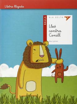 Leo contra Conill