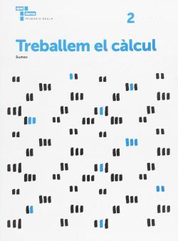 (CAT).(17).TRABALLEM EL CALCUL 2.(PRIMARIA)