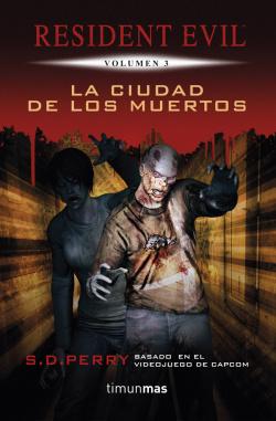 La ciudad de los muertos