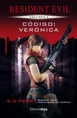 Código Veronica