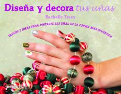 Diseña y decora tus uñas