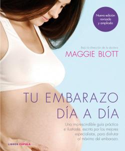 Tu embarazo día a día