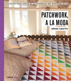 Patchwork, a la moda