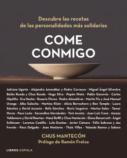 COME CONMIGO