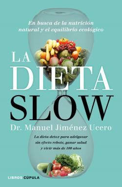 LA DIETA SLOW