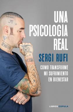 Una psicologa real
