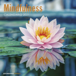 Calendario Mindfulness 2021