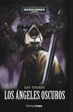 Los Ángeles Oscuros