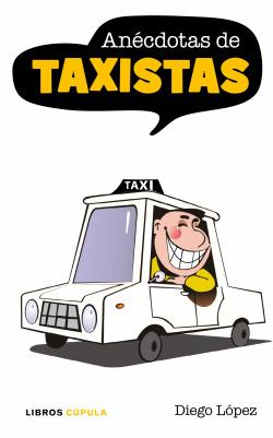 Anécdotas de taxistas
