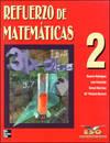 REFUERZO DE MATEMATICAS 2O.ESO