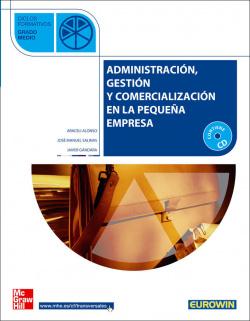 (06).(G.M).ADMON,GESTION Y COMERC.EN PEQUEÑA EMPRESA.(LOGSE