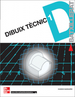 (CAT).(06).DIBUX TECNIC 1R.BATX.