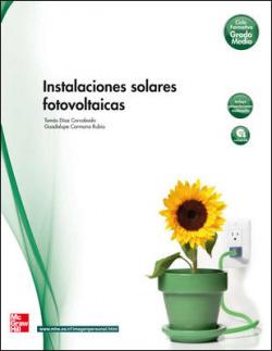 (10).INSTALACIONES SOLARES FOTOVOLTAICAS (INST.ELECTRICAS)