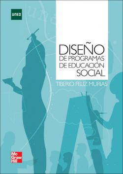 Diseño de programas de educacion social
