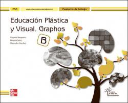 ANT/(11).CUAD.PLASTICA VISUAL (ARG/AND) (GRAPHOS B).(ESO) /