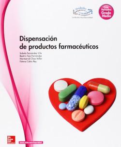 ANT/(13).(G.M).DISPENSACION PRODUCTOS FARMACEUTICOS (SANIDA