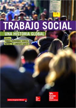 Trabajo social: una historia global.